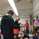 5th grade activities photo album